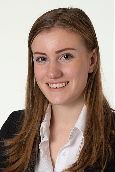 Esmee Kelderman