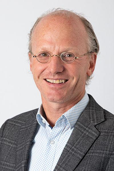 Vincent Verweijmeren