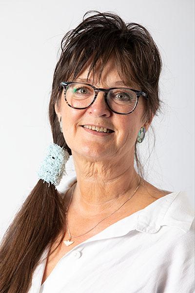 Lia Vermeij